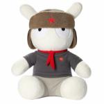 عروسک نشسته شیائومی