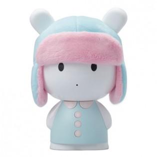 عروسک شخصیت افسانه ای شیائومی
