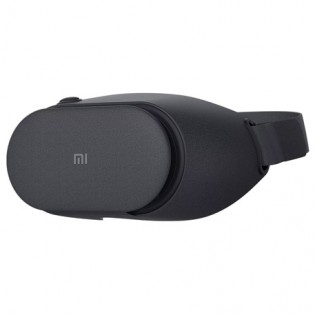 pvm xiaomi mi vr glasses play 2 black 01 3851 1492155763