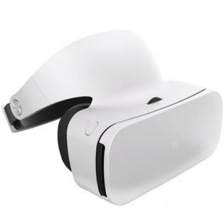 Xiaomi Mi VR Glasses White