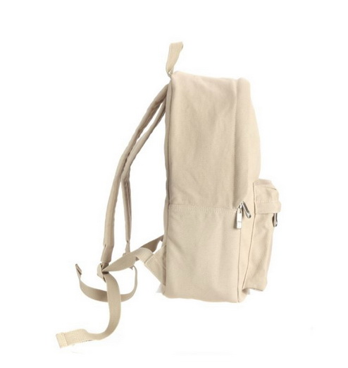 shoulderbagkhaki2 1243 1441366501