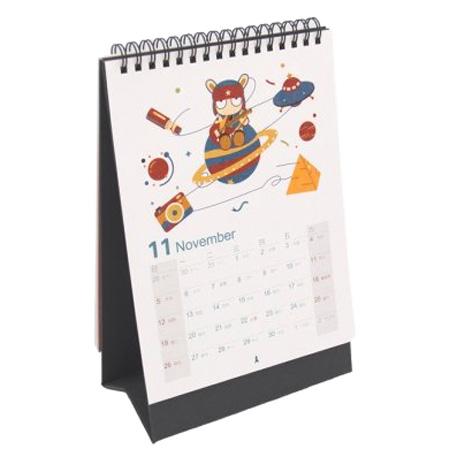 xiaomi mi bunny mitu 2017 desktop calendar 02 3652 1482922919
