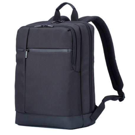 xiaomi mi classic business backpack black 01 3611 1487691893