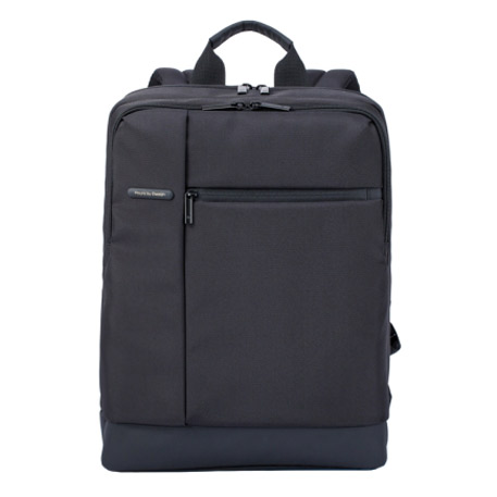xiaomi mi classic business backpack black 02 3611 1487691893