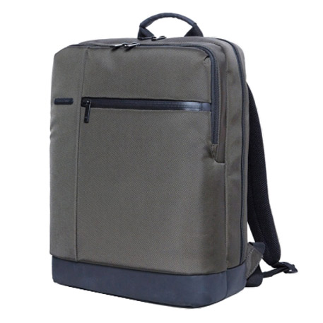 xiaomi mi classic business backpack gray 01 3612 1487691797