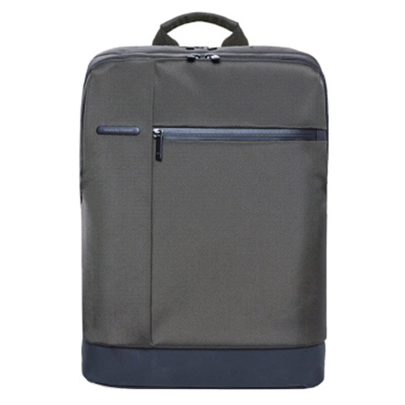 xiaomi mi classic business backpack gray 02 3612 1487691797