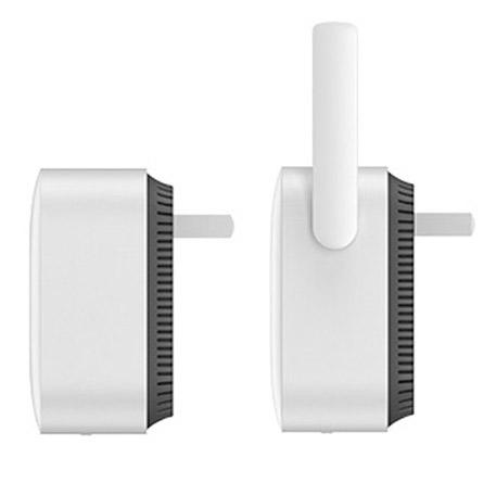 xiaomi mi powerline wifi adapter white 02 3843 1493713797