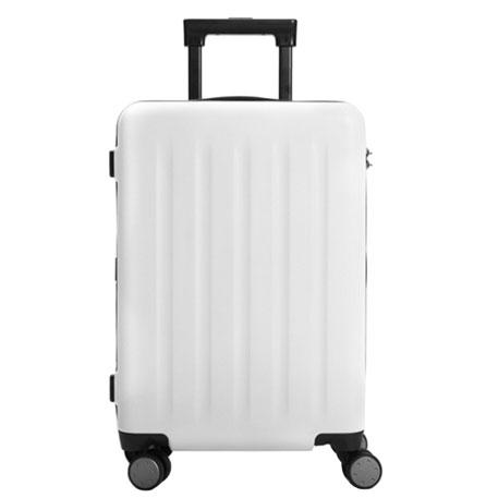 xiaomi mi trolley 90 points suitcase 20 white 01 1317 1460709750