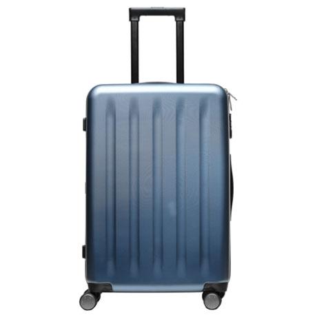 xiaomi mi trolley 90 points suitcase 24 blue aurora 01 1620 1460642903