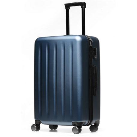 xiaomi mi trolley 90 points suitcase 24 blue aurora 02 1620 1456836046