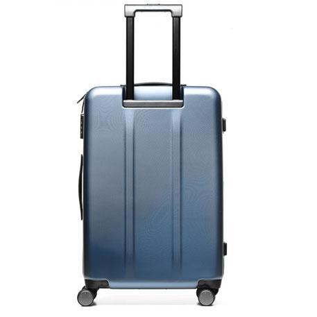 xiaomi mi trolley 90 points suitcase 24 blue aurora 03 1620 1456836046