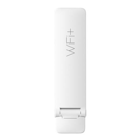 xiaomi mi wifi amplifier 2 white 01 3656 1483004413