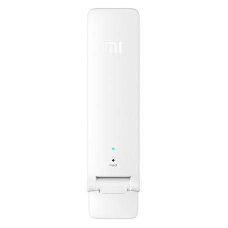 xiaomi mi wifi amplifier 2 white 02 3656 1483004412