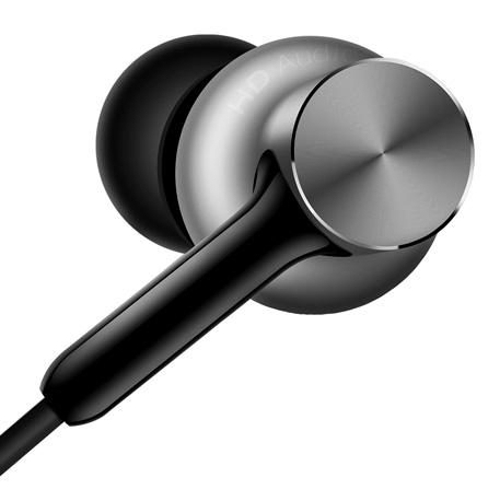 xiaomi mi in ear headphones pro silver 03 3573 1479465921