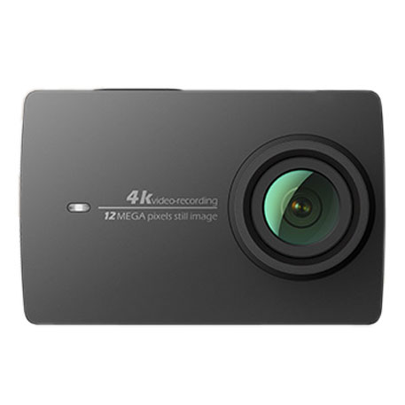 xiaomi yi 4k action camera 2 black 01 3541 1478091288