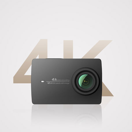 xiaomi yi 4k action camera 2 black 02 3541 1478091288