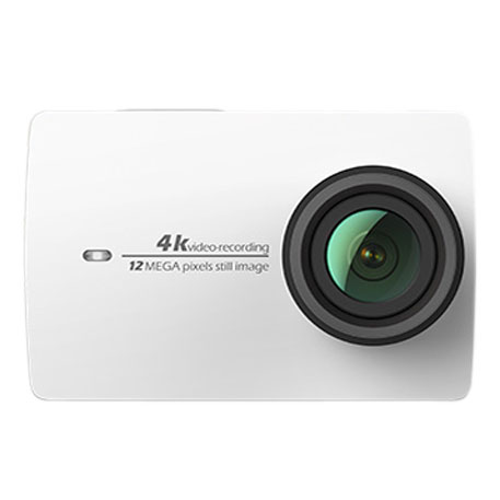 xiaomi yi 4k action camera 2 white 01 3584 1479991313