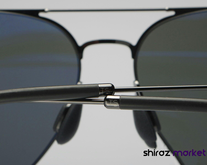 محصول شیائومی - xiaomi عینک آفتابی شیائومی TS