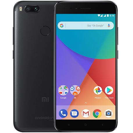 xiaomi mi a1 high ed 4gb64gb dual sim black 01 4018 1504701928