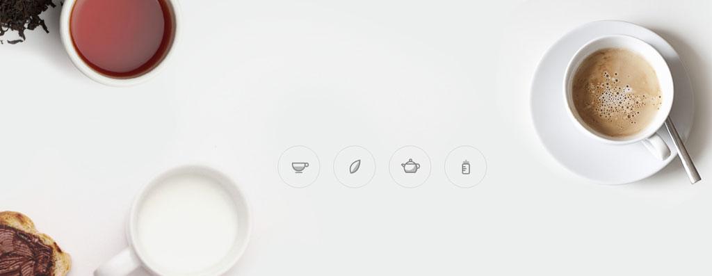 محصول شیائومی - xiaomi کتری برقی هوشمند شیائومی