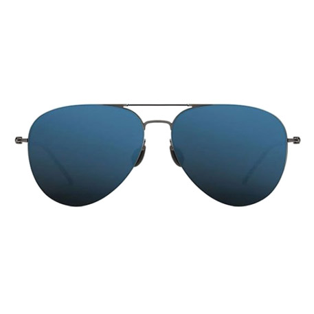 xiaomi turok steinhardt nylon polarized sunglasses blue 01 3956 1497016378