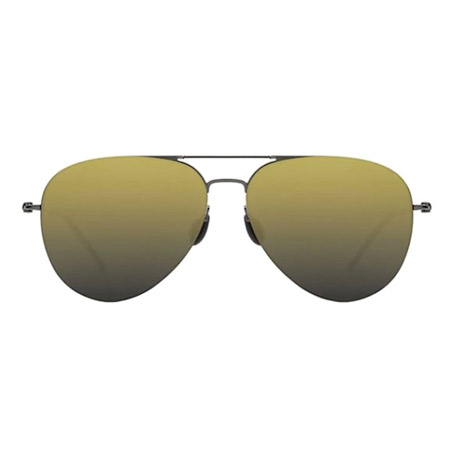xiaomi turok steinhardt nylon polarized sunglasses gold 01 3957 1497016402