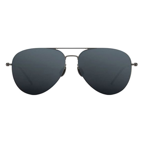 xiaomi turok steinhardt nylon polarized sunglasses gray 01 3958 1497016424