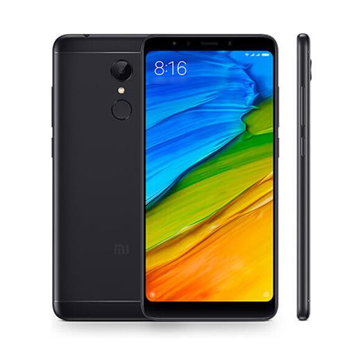 شیائومی Redmi 5 Plus