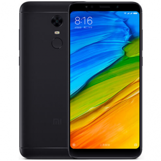 pvm xiaomi redmi 5 plus high edition 4gb64gb dual sim black 01 4229 1512645003