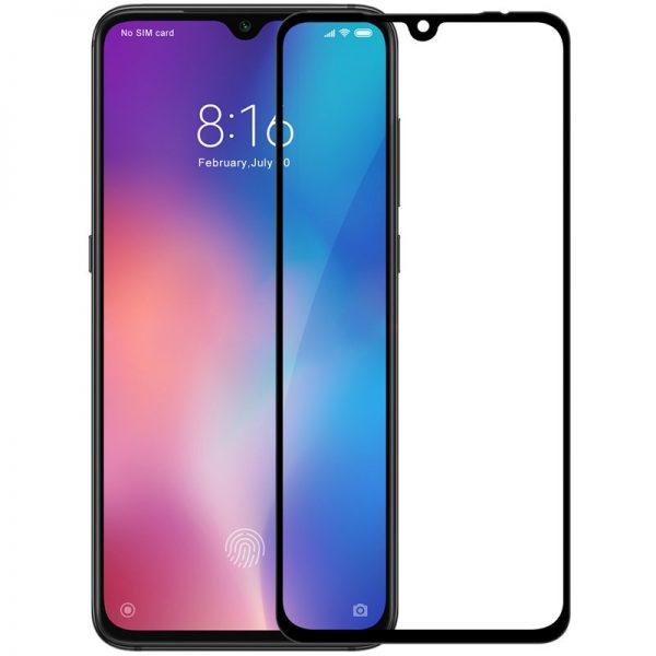 گلس Full Frame Xiaomi