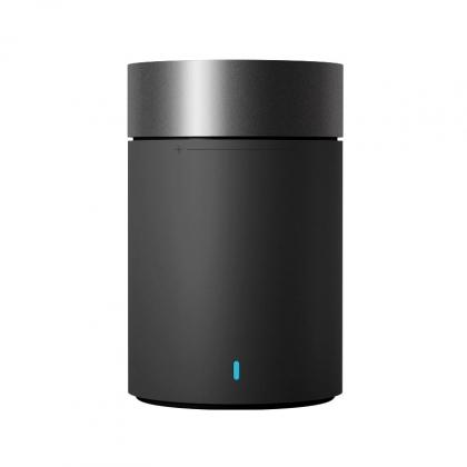 اسپیکر Mi Pocket Speaker 2