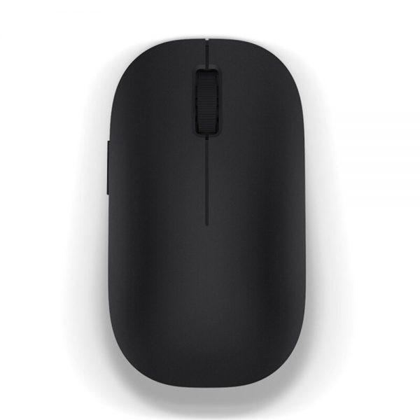موس وایرلس Mi Wireless Mouse