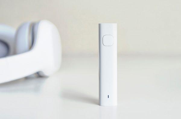 گیرنده Mi Bluetooth Audio Receiver