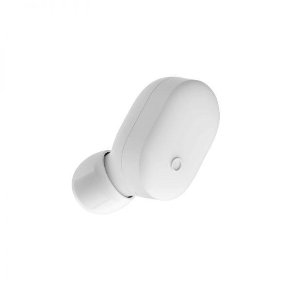 هدست Mi Bluetooth Headset mini