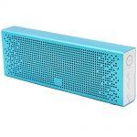 اسپیکر بلوتوث قابل حمل شیائومی Mi Bluetooth speaker مدل QBH4158CN
