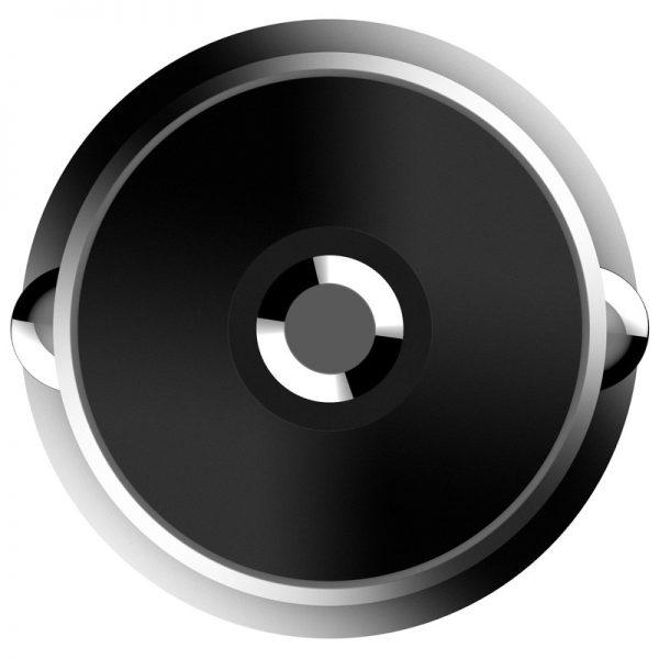محصول شیائومی - xiaomi شارژر فندکی 18 واتی شیائومی مدل mi pro