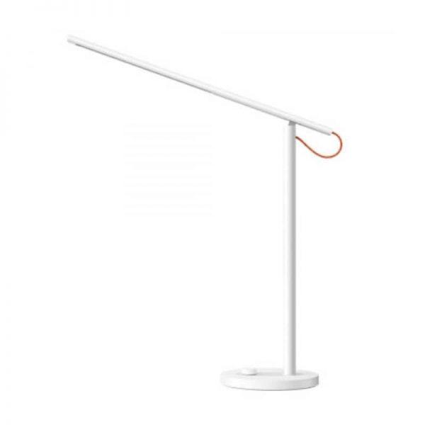 چراغ مطالعه (روميزى) شيائومى Mi Desk Lamp 1S مدل MUE4105GL
