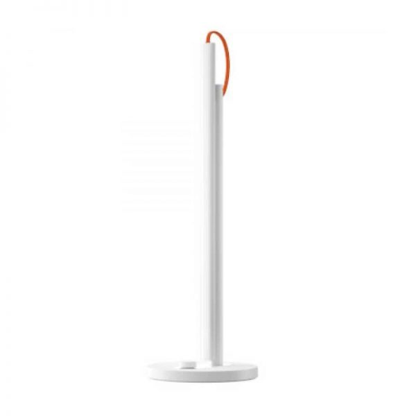 محصول شیائومی - xiaomi چراغ مطالعه (روميزى) شيائومى Mi Desk Lamp 1S مدل MUE4105GL