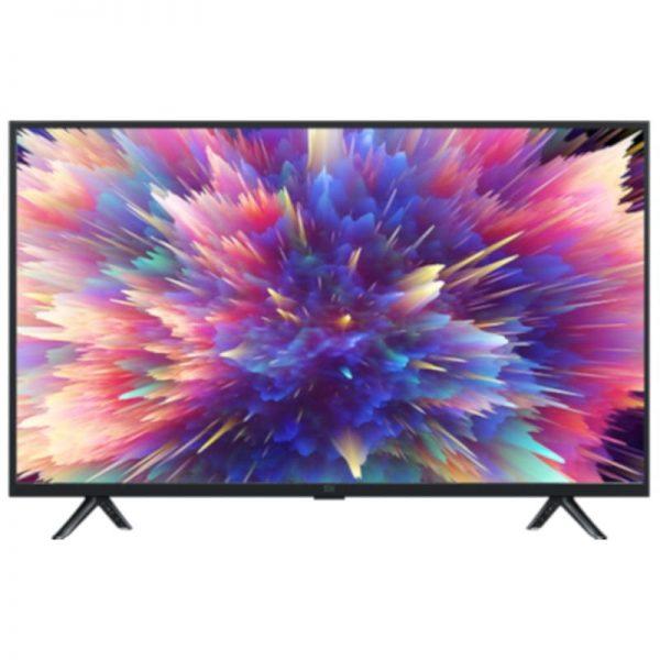 """تلویزیون LED اندرویدی شیائومی Mi TV 4A V52R 32"""" HD Smart TV مدل L32M5-5ASP"""