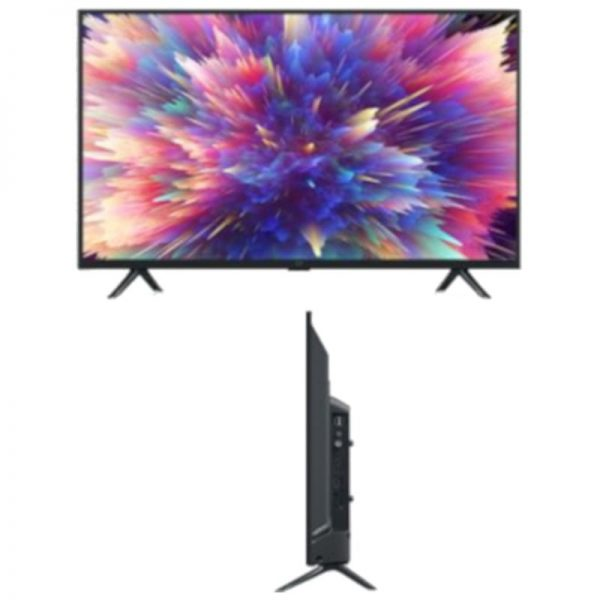 """محصول شیائومی - xiaomi تلویزیون LED اندرویدی شیائومی Mi TV 4A V52R 32"""" HD Smart TV مدل L32M5-5ASP"""