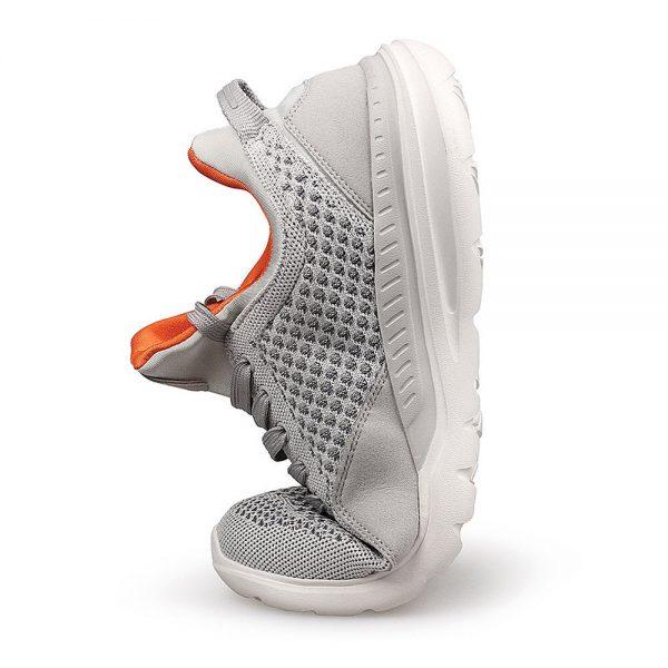 محصول شیائومی - xiaomi کفش ورزشی مردانه شیائومی FREETIE