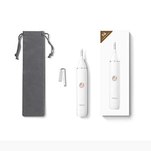 محصول شیائومی - xiaomi موزن گوش، بینی و ابرو soocas شیائومی مدل N1