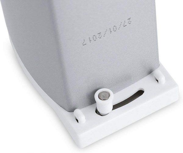 محصول شیائومی - xiaomi موتور کنترل پرده هوشمند شیائومی Aqara مدل ZNCLDJ11LM