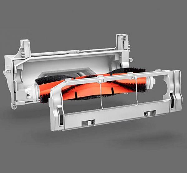 محصول شیائومی - xiaomi کاور برس اصلی جاروبرقی رباتی هوشمند شیائومی مدل Roborock