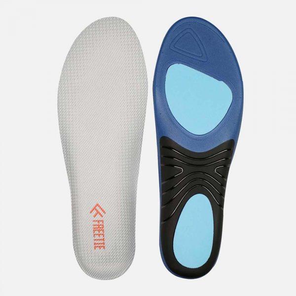 کفی کفش ضد ضربه شیائومی FREETIE EVA
