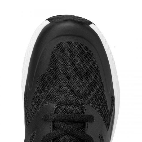 کفش ورزشی مردانه شیائومی YUNCOO EVA