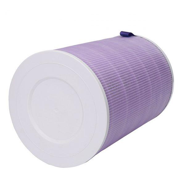 محصول شیائومی - xiaomi فیلتر ضد باکتری تصفیه هوا شیائومی مدل MCR-FLG
