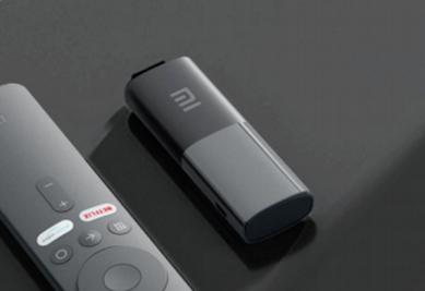 محصول شیائومی - xiaomi دانگل استریم Mi TV Stick شیائومی