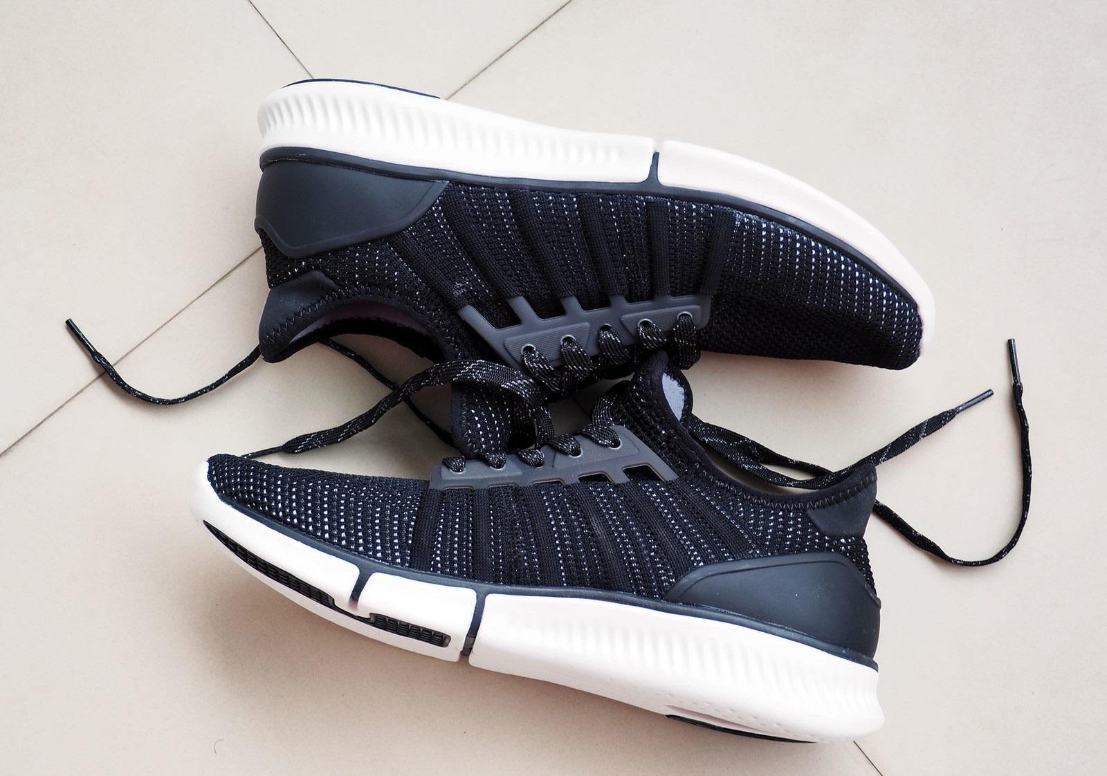 محصول شیائومی - xiaomi کفش هوشمند شیائومی میجیا Mi