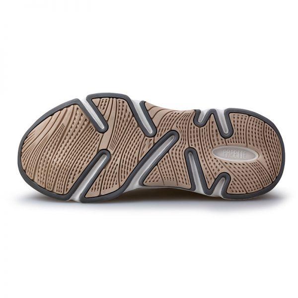 محصول شیائومی - xiaomi کفش ضد شوک مردانه شیائومی FREETIE مدل MR0026TQW